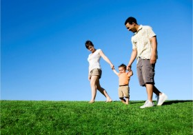 Choosing the Best Life Insurance Option for You