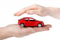 Getting the Best Deal on Auto Insurance
