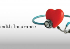 Intro To Health Insurance